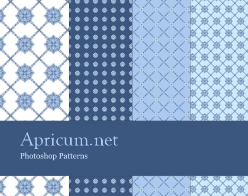 apricum_pattern_blue_white_small2