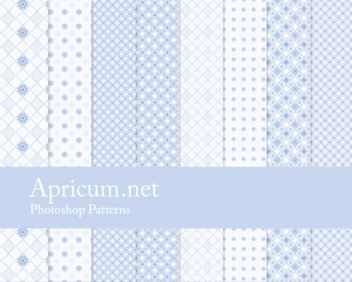 apricum_photoshop_patterns_preview