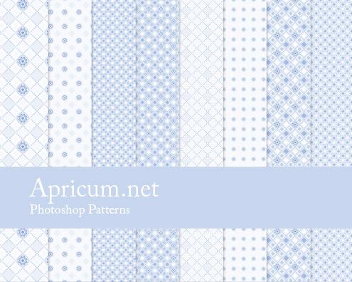 apricum_photoshop_patterns_preview