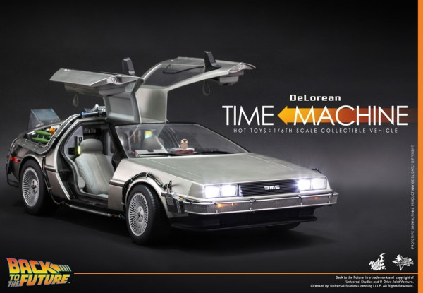 delorean-3