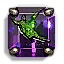 unique_gem_005_x1_demonhunter_male