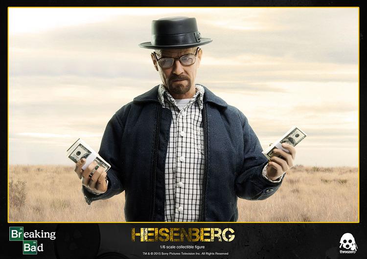 BB_Heisenberg_DSC_2255
