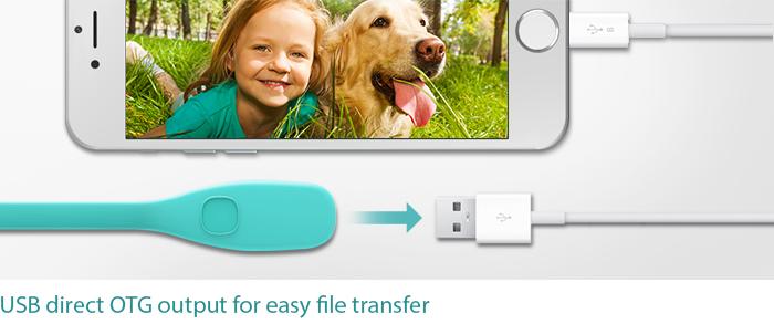20150417025535-19.USB_direct_OTG_output_for_easy_file_transfer