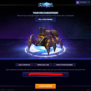 screenshot-teambuilder heroesofthestorm com 2015-06-04 01-22-20