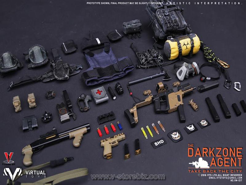 VM017_Darkzone_Agent_013__91044.1461736978.1280.1280