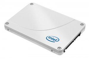 Intel_SSD_300_Family_160_GB_521550_i1