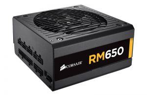 RM650-1