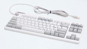 photo_elec_keyboards_realforce87u_s