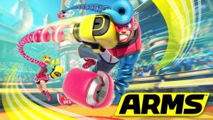 panel_arms