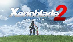 s_panel_xenoblade2