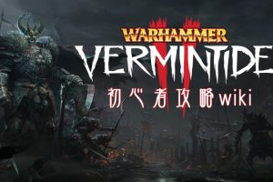 ヒーロー/タレント:Vermintide 2