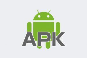 Androidの安全なapkファイルをダウンロードする方法