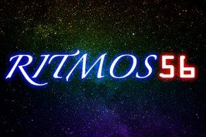 リトモス56 全曲リスト動画