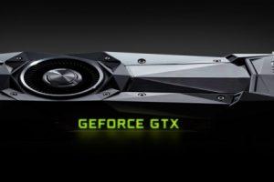 GeForce GTX 1080 / 1070の価格・性能比較!