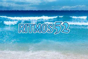 リトモス52 全曲リスト動画