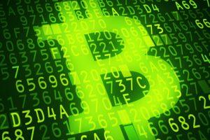bitFlyerからZaifにビットコインやモナコインを移す方法!